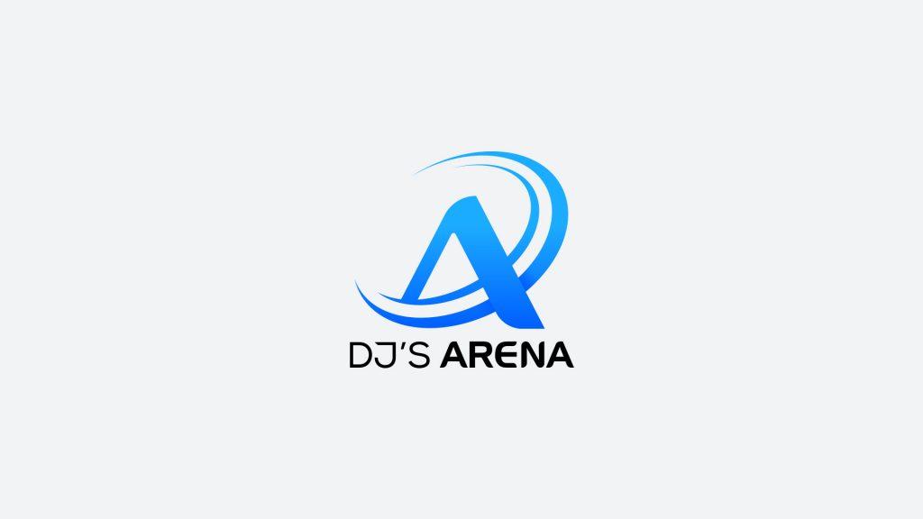 Djs-Arena---logo-2019