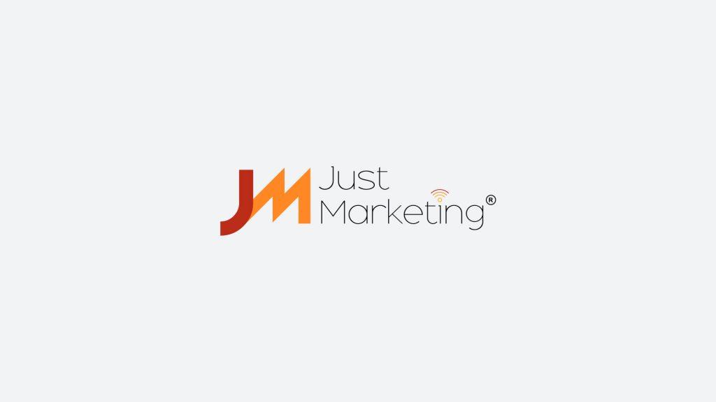 Just-Marketing---Logo-2019