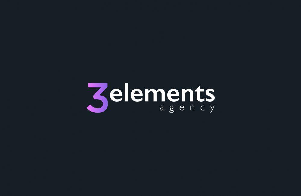 3Elements---logo-alb