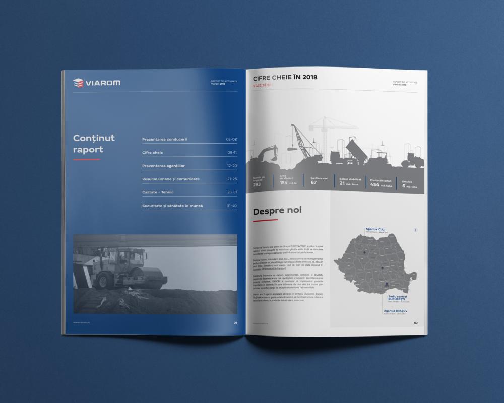 Brochure-a4-interior