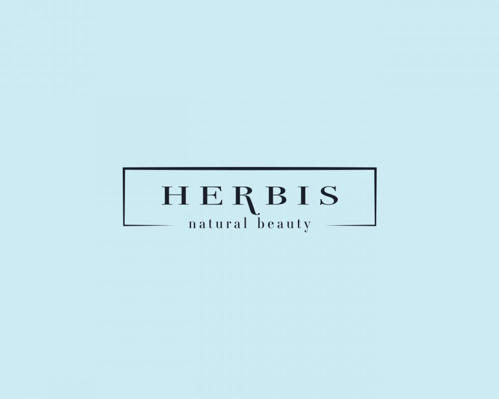 Herbis-Cosmetics---Logo-2019-fullhd